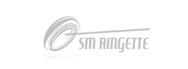 SM-Ringette